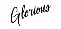Glorious : le nouvel album